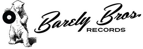 Barely Bros. Records