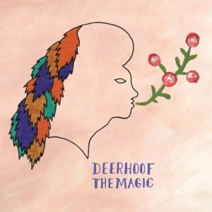 Deerhoof-The-Magic-640x640-640x640