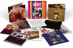 kinks-mono-vinyl-box