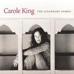 Carole King,The Legendary Demos