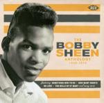 Bobby Sheen, The Bobby Sheen Anthology
