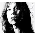 Charlotte Gainsbourg, IRM