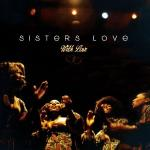 Sisters Loves, With Love;   Love's Gem