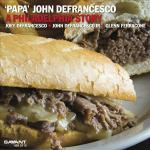 Papa John DeFrancesco, A Philadelphia Story