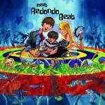 Redondo Beat, Meet Redondo Beat