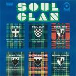 Soul Clan, Soul Clan