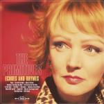 The Primitives, Echoes and Rhymes