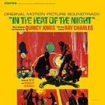 In the Heat of the Night Soundtrack